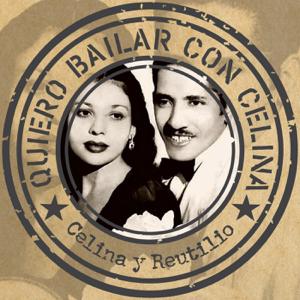 Celina y Reutilio & Sixta Patria Aguilera - San Lázaro