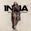 Me Gusta - Inna mp3