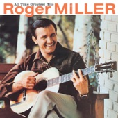 Roger Miller - River In The Rain