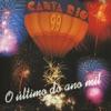 Canta Rio 99