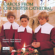 In the Bleak Mid-Winter - Chichester Cathedral Choir, Sarah Baldock & Mark Wardell