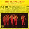 The Temptations Live At London s Talk of the Town