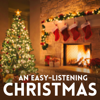 An Easy-Listening Christmas - Various Artists
