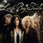 Little White Church by Little Big Town