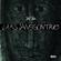 Safe Trip - Lars Jansson Trio