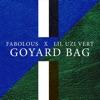 Goyard Bag (feat. Lil Uzi Vert) - Single, Fabolous