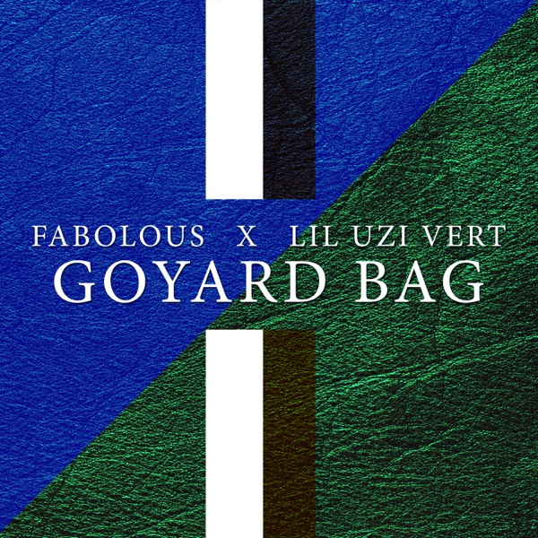Goyard Bag (feat. Lil Uzi Vert) - Single