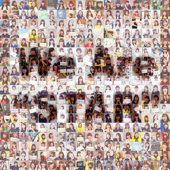 We Are ''STAR'' - EP