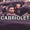 cabriolet-single