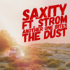 Saxity - Another One Bites the Dust (feat. Strom) artwork