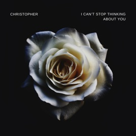 i can t stop thinking about you song