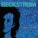 Domino - Beckstrøm