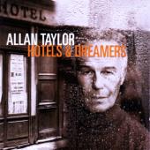 Hotels & Dreamers