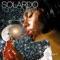 Solardo - Today's News