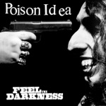 Poison Idea - Taken by Surprise