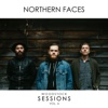 Woodstock Sessions, Vol. 6 - Northern Faces