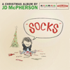 Socks - JD McPherson