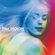 Tina Dico - Welcome Back Colour