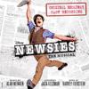Newsies (Original Broadway Cast Recording) - Various Artists