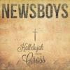 Newsboys - All Hail the Power of Jesus Name