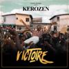 Victoire - Kerozen