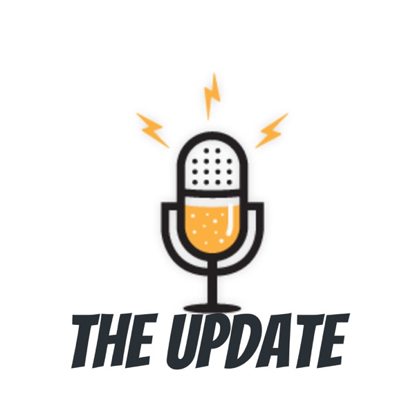 The Update - from Jordanian Private School