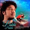 Pakhi Pakhi Single
