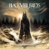 Black Veil Brides - In the End artwork
