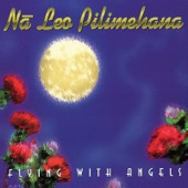 Na Leo - Flying With Angels