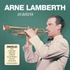 Arne Lamberth - La Paloma bild