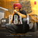 I'm Better Now - Sidhu Moosewala