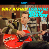 100+ Essential Masters