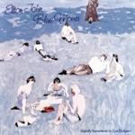 Elton John - Out of the Blue