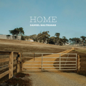 Home - Daniel Balthasar