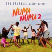 Numa Numa 2 (feat. Marley Waters) - Dan Balan
