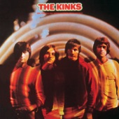 The Kinks Are the Village Green Preservation Society (Bonus Track Edition)