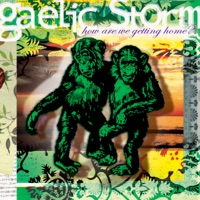 How Are We Getting Home? by Gaelic Storm on Apple Music