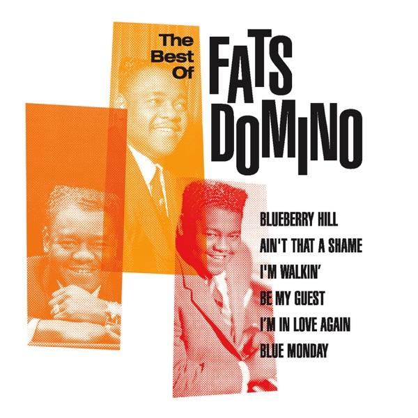 Fats Domino - Whole Lotta Lovin'