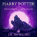 J.K. Rowling - Harry Potter and the Prisoner of Azkaban, Book 3 (Unabridged)