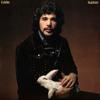 Eddie Rabbitt - Eddie Rabbitt