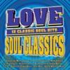 Love Soul Classics
