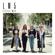 Little Mix - Notice