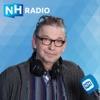 NH Radio Sportcafe