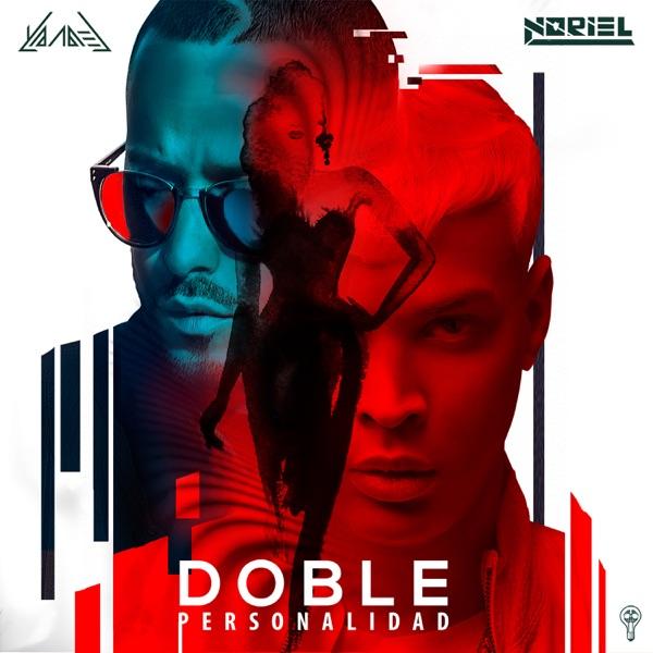 Doble Personalidad - Single