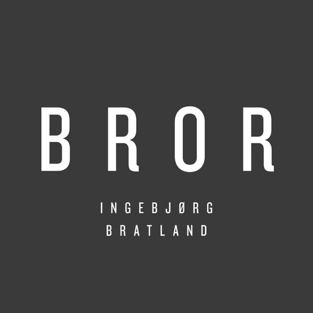 flere single i norge Vennesla