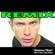 "Tobuscus Dubstep Remix - ""Gimme That"" (feat. Toby Turner) - DJ Alex S. & Tobuscus"