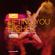 Lifting You Higher (ASOT 900 Anthem) - Armin van Buuren