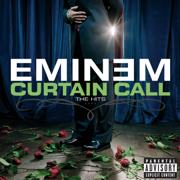 Curtain Call: The Hits - Eminem - Eminem