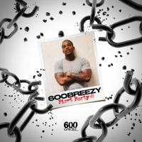 600breezy - Different artwork