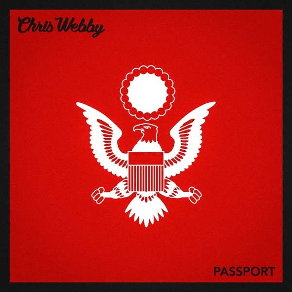 Passport - Single
